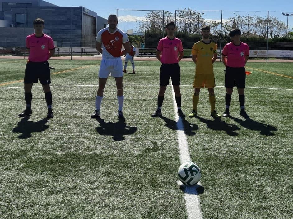 Atlético Padul