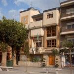 Ayuntamiento de Dúrcal